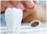 Zahnarztpraxis in Heilbronn