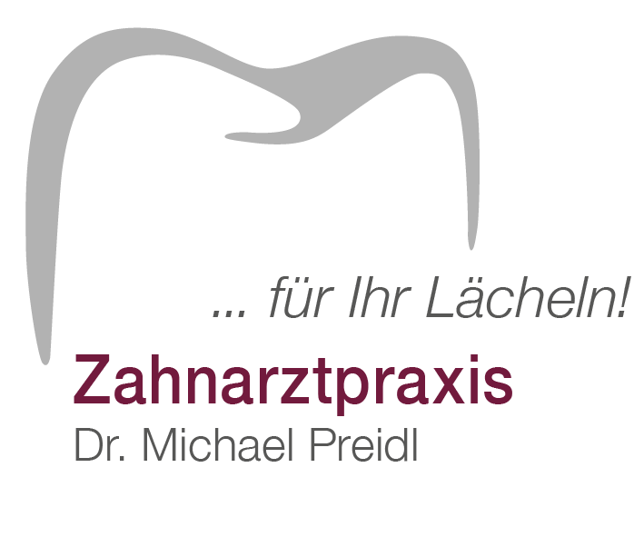 Zahnarztpraxis Dr. Preidl - Zahnarzt Heilbronn