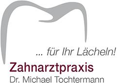 Zahnarztpraxis Dr. Tochtermann - Zahnarzt Heilbronn