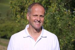 Dr. Michael Tochtermann